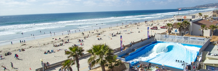 bach party wkend!!!!     Wave House San Diego | Mission Beach, Belmont Park, Wavehouse, Flowrider