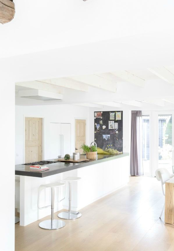 20 besten Fliesen in der Küche Bilder auf Pinterest Fliesen - alternative zu fliesen in der k che