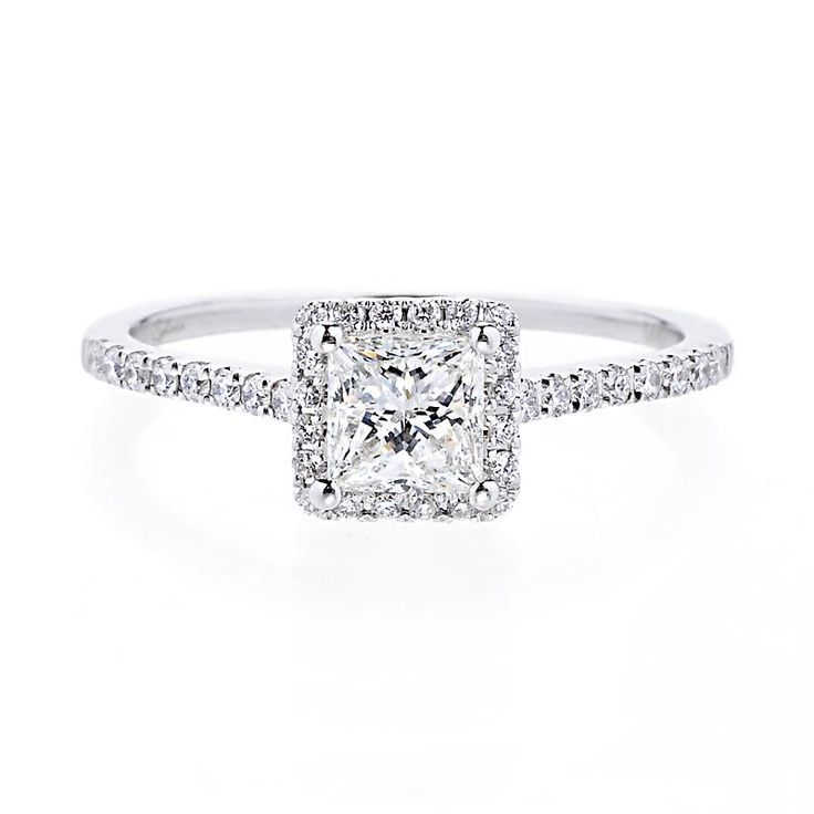 17 Best ideas about Engagement Rings Under 500 on Pinterest
