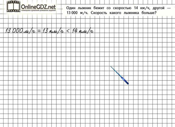 Istoriya Rossii Danilov Kosulina 8 Klass Test Skachat Algebra