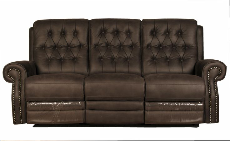 Ashbourne Three Seater