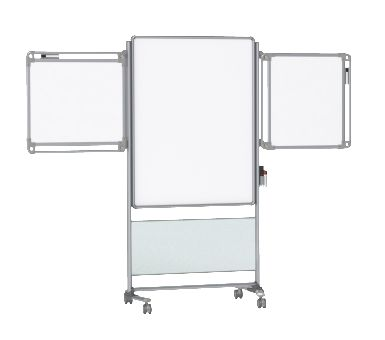 Whiteboard Easel - SCHOOL SPECIALTY MARKETPLACE