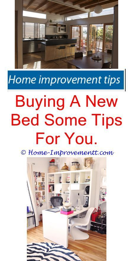 Home Improvement 101 Best Repair Websites And Planning Your Renovation Small Repairs House Addition Plans