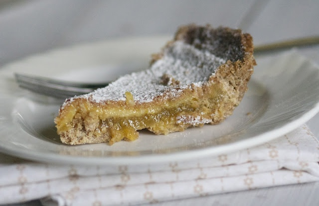 Crack Pie from the Momofuku Milk Bar Cookbook!: Baker Chick, Hello Sweet, Bar Cookbook, Bar Mondays, Bar Crack, Bar Cookies, Milk Bar, Baking Sweet, Crack Pies