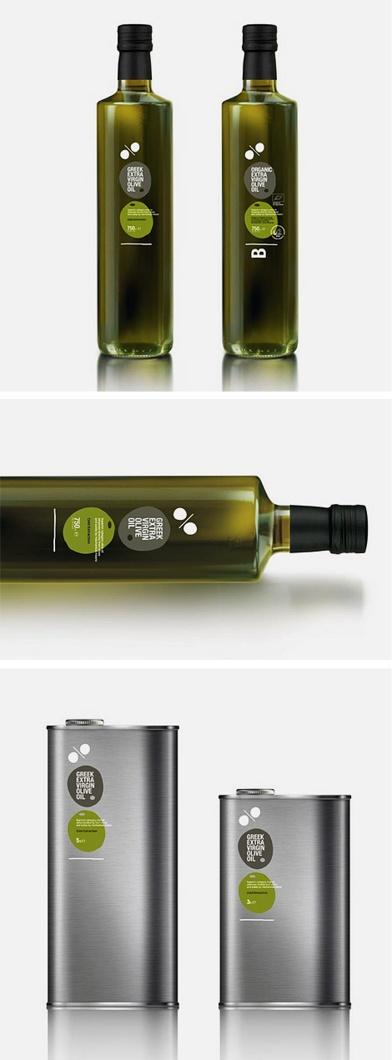 : Olive Oil Packaging, Oil Labels, Oil Packg, Good Ideas, Olives Oil Packaging, Olive Oils, Packagingdesign, Packaging Oil