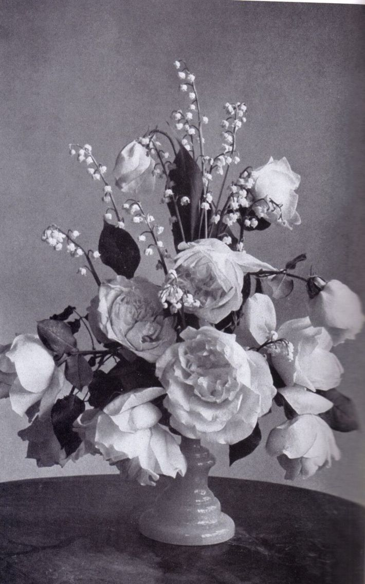 51 best constance spry images on pinterest constance spry peonies roses and lilies of the valley constance sprypeony reviewsmspy