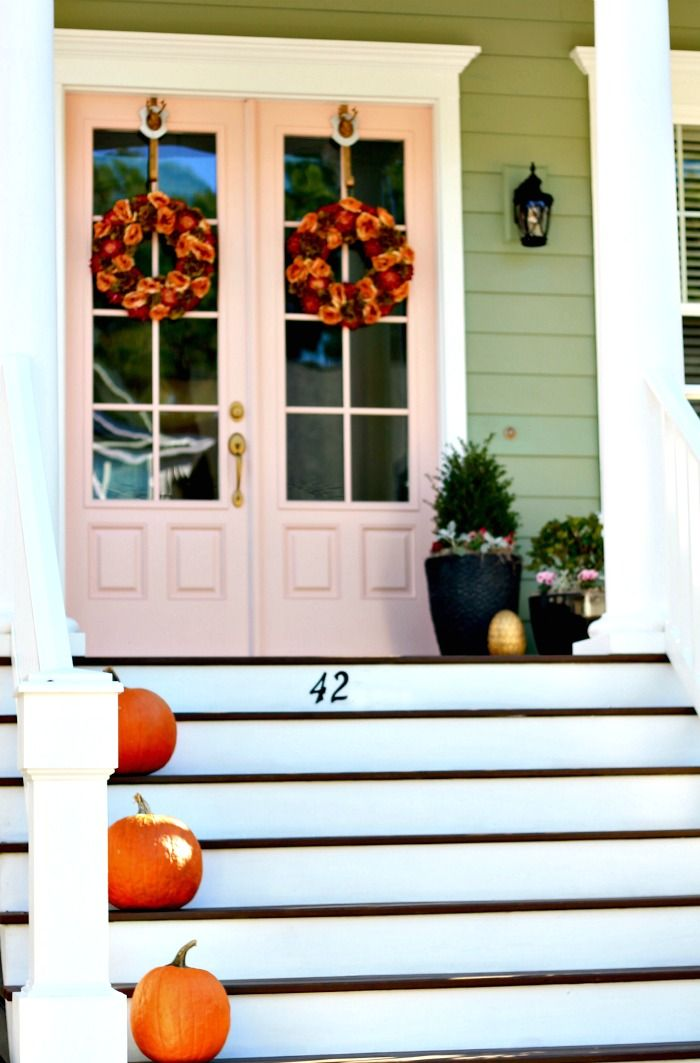 Best 136 Best Images About Curb Appeal On Pinterest Shrubs 400 x 300