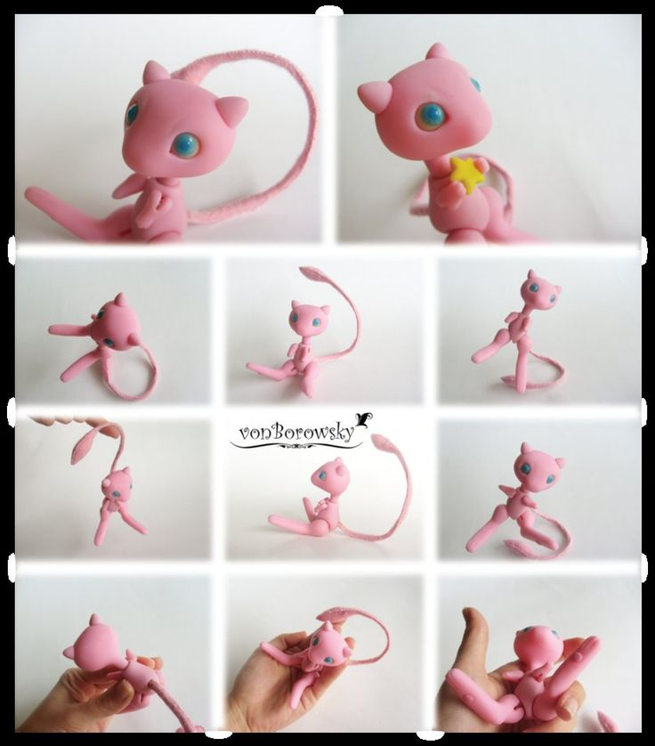 ball_jointed_doll_mew_by_vonborowsky-d4hk4jr.png (837×954)