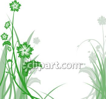 Clipart.com Closeup | Royalty-Free Image of bloom,blooms,blossom,blossoms,border,borders,corner,corners,element,elements,floral,flower,flowering,flowers,frame,frames,ivies,ivy,nature,plant,plants,vine,vines