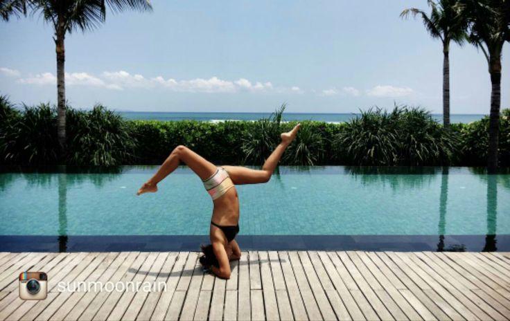 buff.ly/2eD93CU #bali #villas #yoga #geriabali #balivillas #balibible #luxuryproperties #Instagram #beautifuldestination #travel #arnalaya #villainbali #luxwt #beuatifuldestinations #theluxurylifestyle #holiday #beachfront #surf #surfing #Facebook #canggu #cangguvilla #canggubeach #wonderfulindonesia #pesonaindonesia