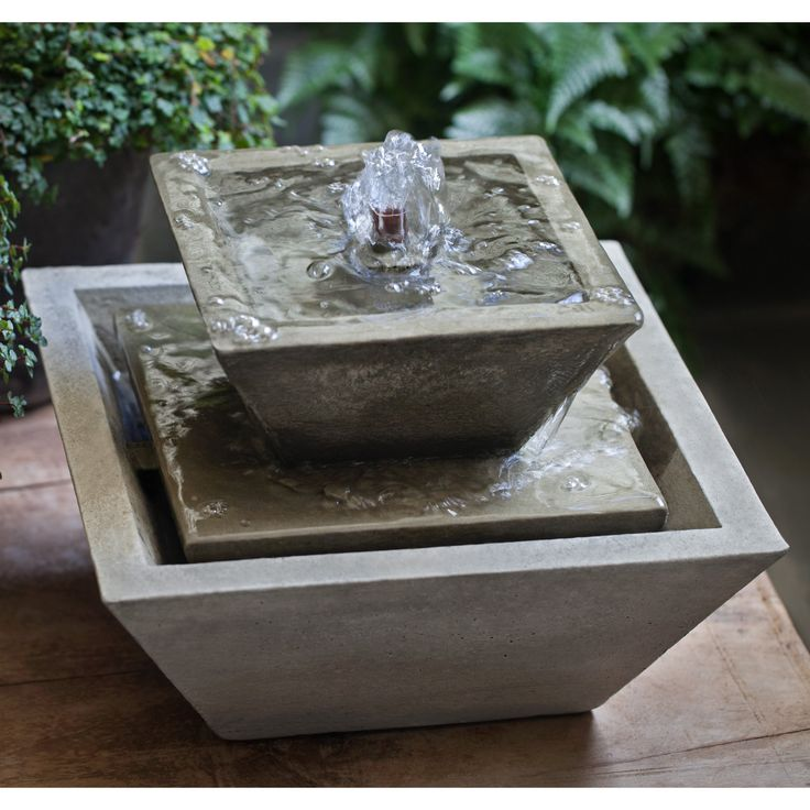 Best Indoor Fountain 9 best indoor fountains images on pinterest indoor fountain campania international m series kenzo cascade tabletop indoor outdoor fountain modern flair makes workwithnaturefo