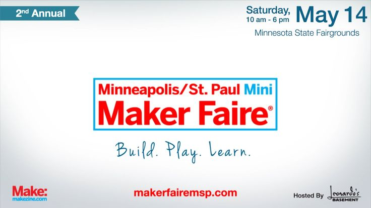 #VR #VRGames #Drone #Gaming A tour of the Minneapolis/St. Paul Mini Maker Faire Drone Videos, ech03, Make, maker, Maker Faire, minneappolis, minnesota state faire, st paul #DroneVideos #Ech03 #Make #Maker #MakerFaire #Minneappolis #MinnesotaStateFaire #StPaul https://datacracy.com/a-tour-of-the-minneapolisst-paul-mini-maker-faire/