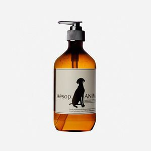Aesop Animal Shampoo