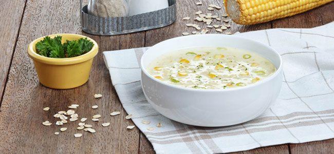Quaker Oat Enaknya Dimasak Apa 24 Ide Resep Quaker Oat Yang Enak Dan Sehat Resepkoki Co Resep Makanan Resep Oatmeal