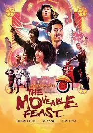 Taiwan Comedy (2013)  http://ablazeimage.com/zone-pro-site-info/