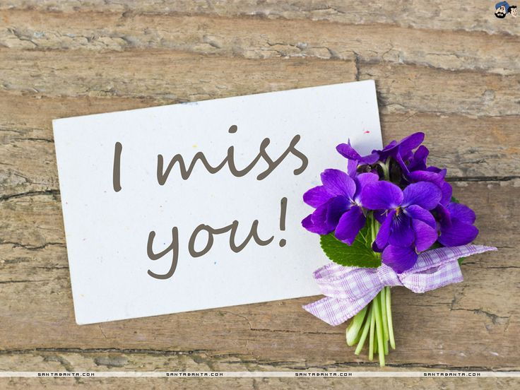 Afbeeldingsresultaat voor miss you