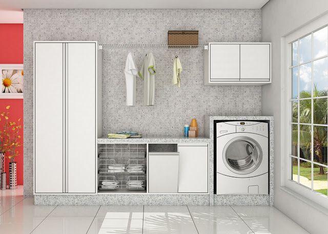 17 melhores ideias sobre projeto da lavanderia no pinterest ...
