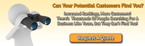 http://topseonewsreview.blogspot.in/ crosstidalarcs.com/guaranteed-seo-services-packages.aspx