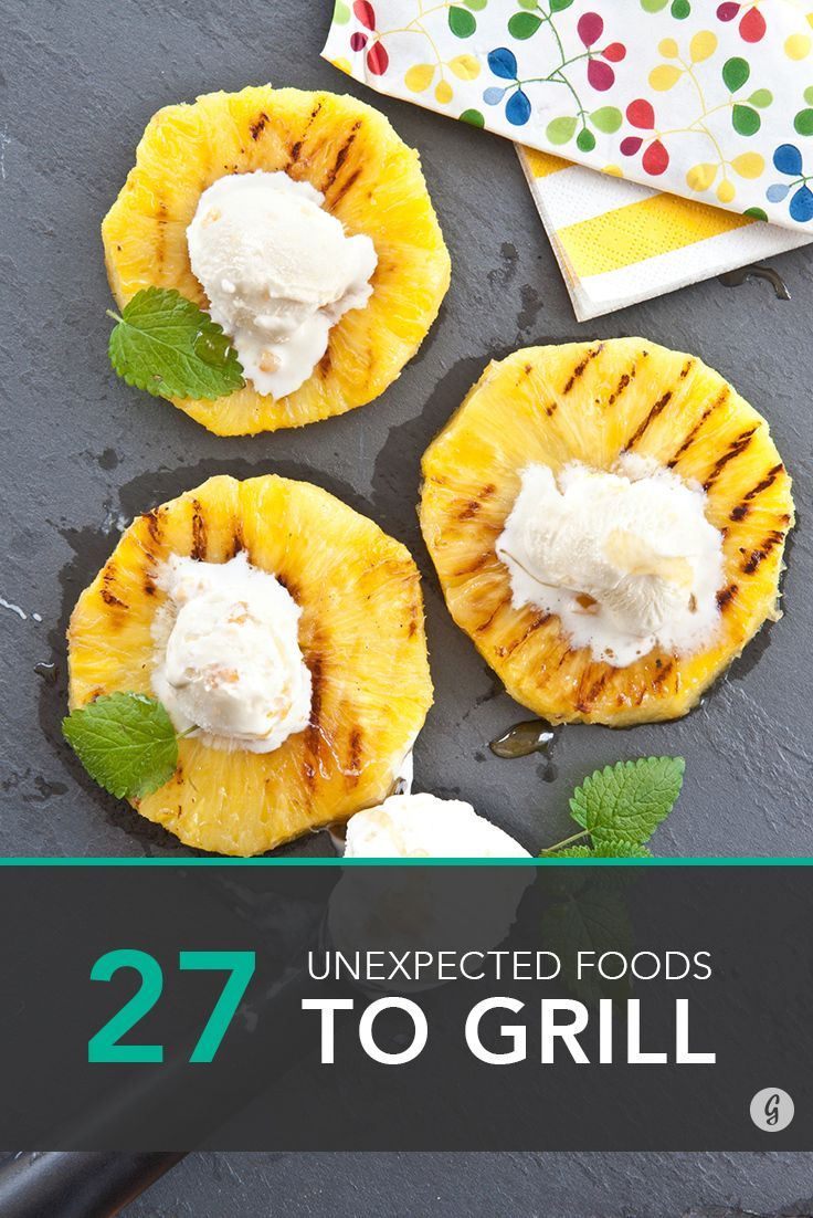 1000 Images About Appetizers And Starters On Pinterest Appetizers Goat Cheese And Hummus