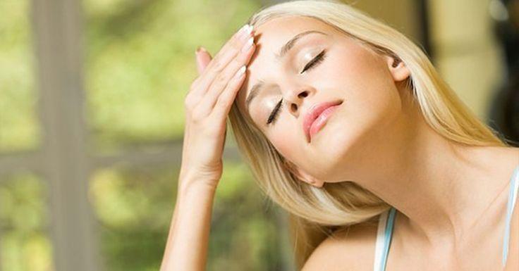 Можно помочь себе простыми упражнениями, 2-3 дня — и вы почувствуете себя другим человеком! ВСД в сочетании с рядом других факторов может способствовать возникновению и развитию многих серьезных заболеваний и паталогий. Поэтому стоит обратить на нее свое внимание. Вегетативная нервная системарегулирует работу сосудов и внутренних органов. Выполняются упражнения следующим образом — мышцы напрягаются максимально возможно