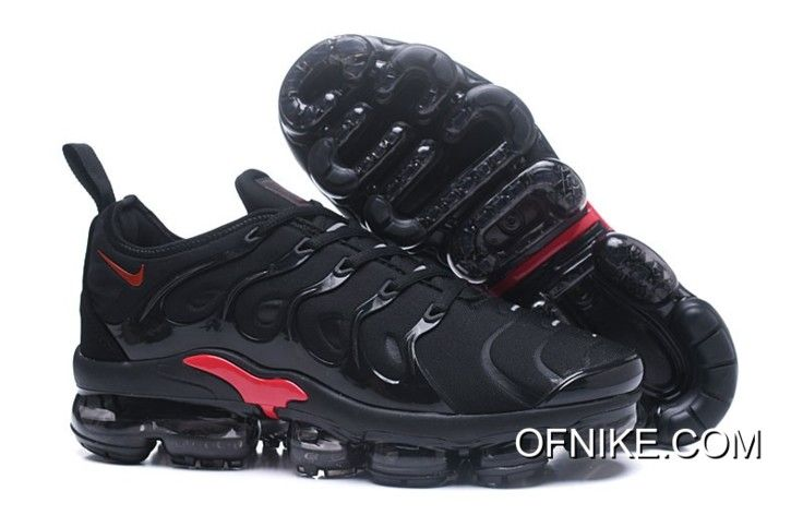 hot sale online fd29d 43a6d 670754938228285686847239817338192829Fasion adidas Nike Shoes Sneakers  FreeShipping outlet discount
