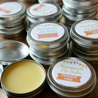 9 Tips for Preserving Homemade Beauty Products so They Last Longer ...