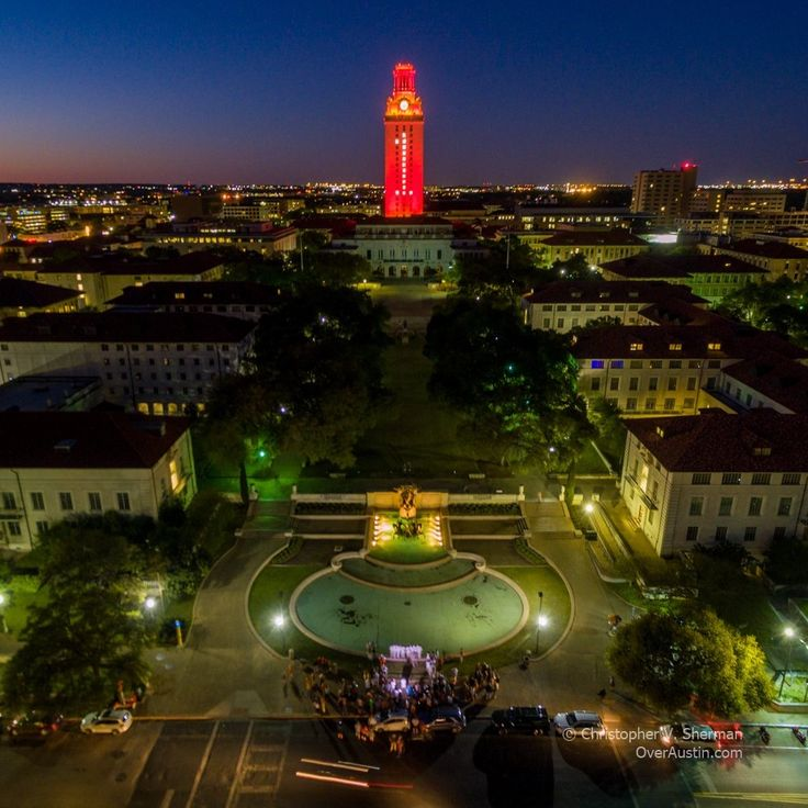 160 best images about university of texas longhorns on pinterest horns football and big bertha for University of texas swimming pool