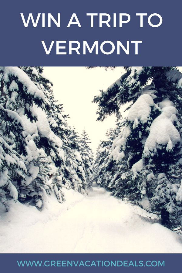 Vermont Vacation Sweepstakes - click to find out how you can enter the Kneipp – Weekend Getaway to Woodstock Sweepstakes and win a free trip to Woodstock, Vermont! Vermont Travel to Beautiful Places #Vermont #Trip #Getaway #NewEngland #Retreat #Vacation #Free #Woodstock