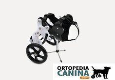 Silla ruedas ergonòmica para perros de ortopediacanina.com #sillaruedas #sillaruedasperro #ortopediaperros #ortopediacanina #perros #dogs #mascotas #pets #petsupply #productosperros #accesoriosperros #ortopedia