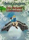 Die Brüder Löwenherz (Buch), Astrid Lindgren