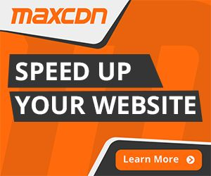 http://www.annologger.com/go/maxcdn/ Top Content Delivery Network CDN Introduction to CDN Content Delivery Networks Content Delivery Network (CDN) Basics by ...