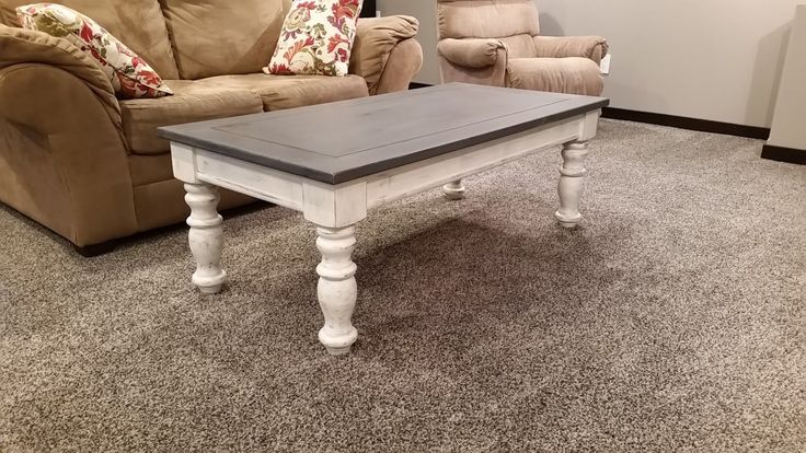 Best 25+ Painting coffee tables ideas on Pinterest ...