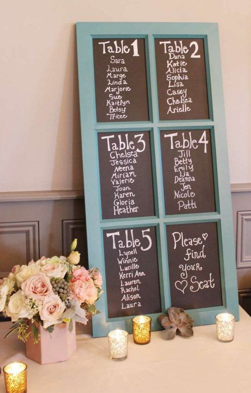 Best 25+ Bridal shower checklist ideas on Pinterest Bridal - creating checklist