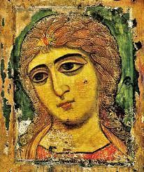 Картинки по запросу ангел греческий