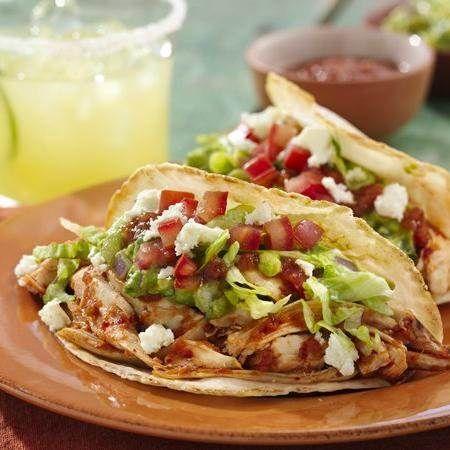 El Paso Mexican Food Fiesta