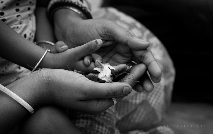 Photograph we pray for you... by Partha Das on 500px