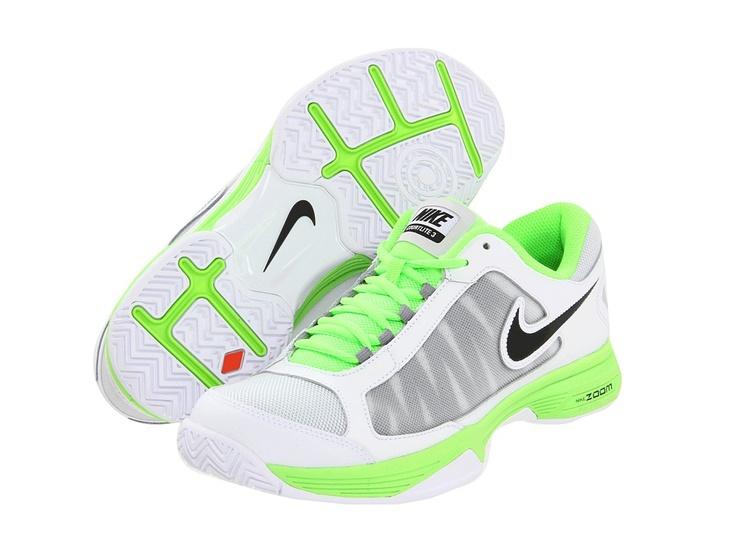 Nike Free Run Groesse 30 Secondes