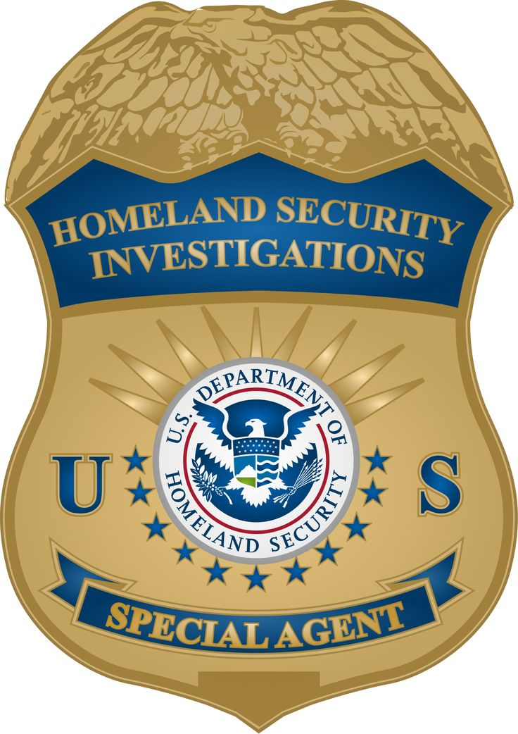U.S. Immigration and Customs Enforcement - Wikipedia