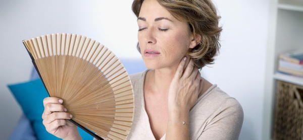 Descubren las causas de la menopausia precoz - Quo
