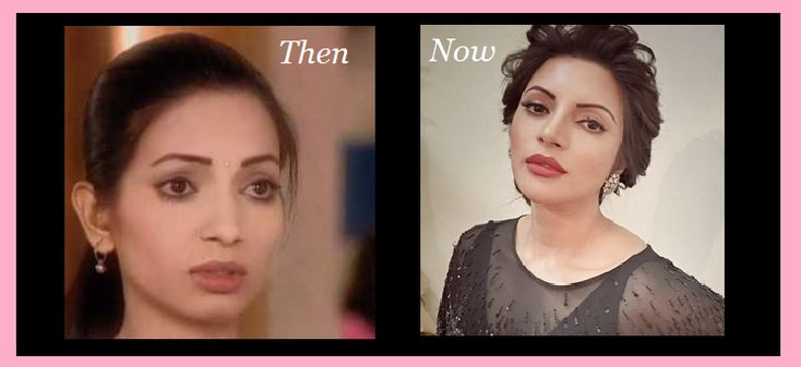 "Shama Sikander's makeover is breaking the Internet these days. She gained recognition and popularity in popular Sony TV drama, ""Yeh Meri Life Hai"" in 2004.  #ShamaSikander #Entertainment #India #TV #Gorgeous #Pretty"