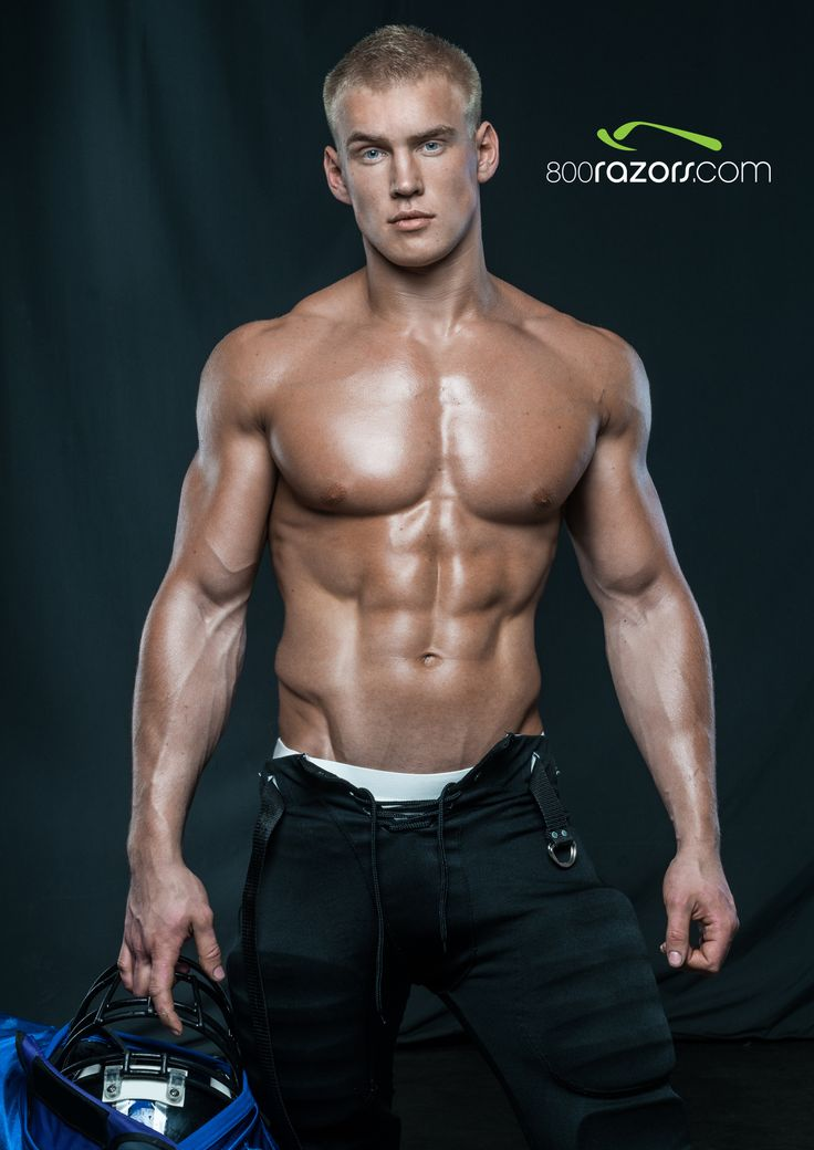 78 Best images about Pornicopia on Pinterest | Gay guys ...Taysom Hill Body