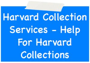 Harvard Collection Services - Help For Harvard Collections ...  Harvard Collection Services is a large, third party, debt collector. They're headquartered in Chicago, IL. Get consumer help to navigate these waters.
