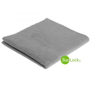 Enviro Cloth - Cleaning without buying cleaning products!