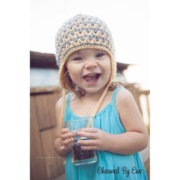 Mejores 404 imágenes de Crochet en Pinterest | Blusas cortas ...