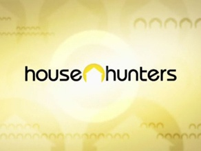 Lessons from watching House Hunters
