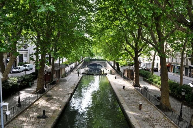 Off the Beaten Path: Top 10 most unusual things to do in Paris