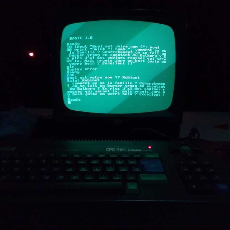 Shared by ailepet #amstrad #microhobbit (o) http://ift.tt/2gFRMyx  #cpc464 #freesson