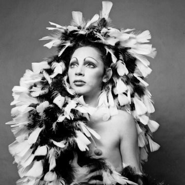 holly woodlawn - Google Search