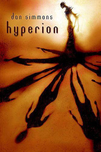 Dan Simmons / Hyperion