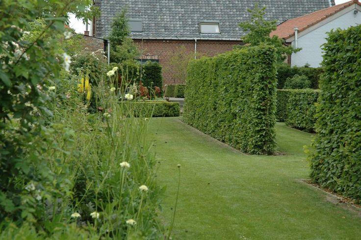 Best 25 garden dividers ideas on pinterest stones for for Garden divider ideas